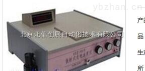JC16-Z100-散射式光電濁度儀