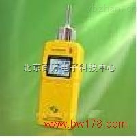 QT102-GT901-O2-泵吸式氧气检测仪