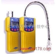 QT112-SQJ-Ⅲ-便攜式氣體探測器