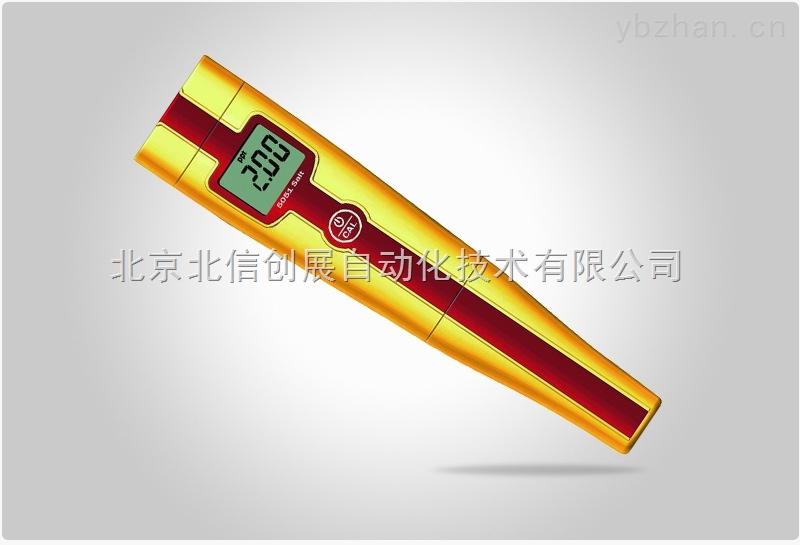 JC16-5051型-盐度计