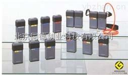 便攜式硫化氫檢測儀/H2S檢測儀/泵吸式硫化氫檢測儀