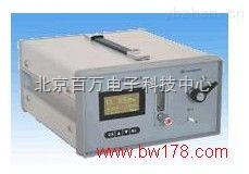 QT102-DFY-VC-微量氧分析儀