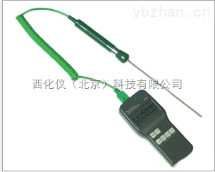 便携式接触式测温仪 型号:BXS-sy-1800库号:M75541
