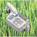 便携式叶绿素测定仪对贵州兰花spad检测