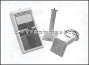 HJ07-FJ-2206型-α.β表面污染测量仪 ,物体放射性污染检测仪