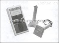 α.β表面污染测量仪 ,物体放射性污染检测仪