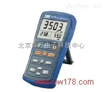 QT120-ES1370-非色散式红外线二氧化碳测试器