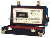 精密气压计, 井下通风测试仪