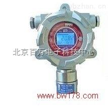QT115-O3-固定式臭氧檢測儀