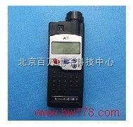 QT116-CH2O-B-便携式甲醛检测仪