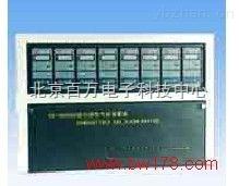 QT111-FB-4000BZ-可燃氣體報警控制器