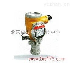 QT109-ESD3000-点型可燃气体探测器