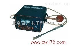 QT103-RD-2059G-攜帶式氫分析器