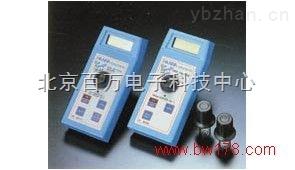 QT118-HI93701-余氯濃度測定儀