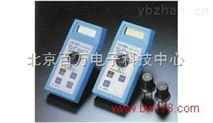 余氯濃度測定儀 余氯測定儀 余氯分析儀儀