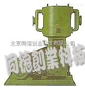 無油耐腐立式真空泵/立式往復真空泵