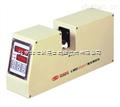 JC07-LMD-D20T-激光測徑儀 ,線材外徑測量儀