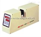 激光測徑儀 ,線材外徑測量儀