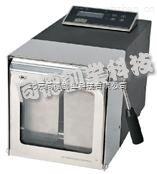 直銷拍擊式均質器/均質機/無菌均質器