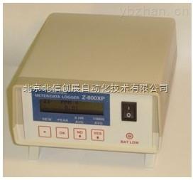 QT20-Z-800XP-泵吸式氨氣檢測儀