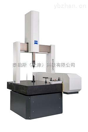 天津三次元测量仪软件学习