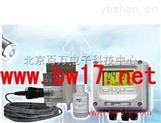 二氧化氯分析仪 进口二氧化氯分析仪
