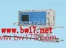 QT1905- TY2000-NH3-氨气检测仪(泵吸式)氨气检测仪