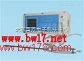 氨氣檢測儀(泵吸式)氨氣檢測儀