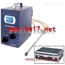 QT1916-NH3-氨氣分析儀