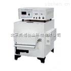 箱式电阻炉/箱式高温电阻炉/高温电阻炉