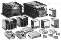 中凯温控电力调功器地址品牌--北京佳凯中兴自动化技术有限公司