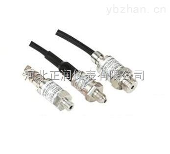 麦克,MPM388,陶瓷型压力传感器,MPM388体积小巧