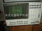 低价出售HP3561A动态信号分析仪