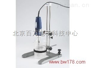 HG222-500-實驗室高剪切分散乳化設備