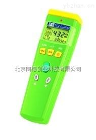 一氧化碳測試器/一氧化碳檢測儀/便攜式一氧化碳報警儀