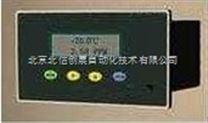 在線露點儀, 二次表+進口傳感器