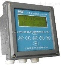 JC16-YLG2058-中文在線余氯分析儀