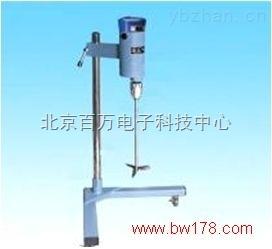 HG222-JB450-SH-數顯恒速電動攪拌機