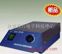 HG222-TOP-磁力攪拌器