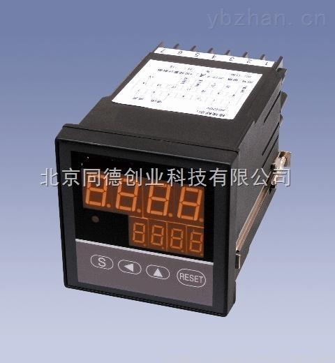 電子計米器/計數器/電子計數儀/單段計數器