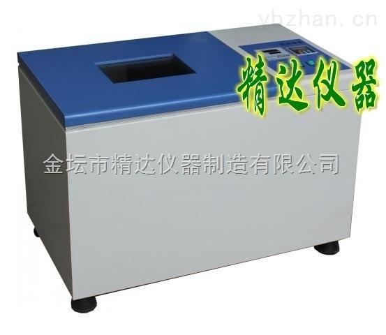 DHZ-CA-大容量恒温振荡器