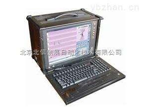 BXS17-QR-106-便攜式渦流探傷儀,渦流檢測儀