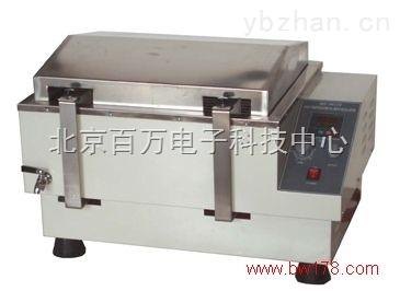 HG223-9613Y-高温油浴振荡器