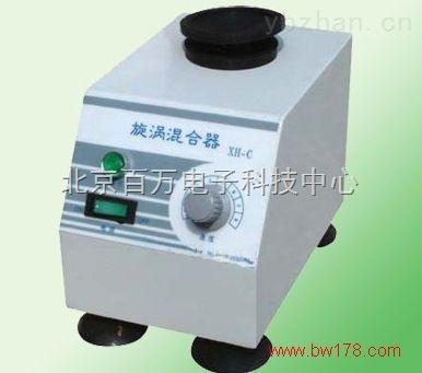 HG222-XH-C-漩涡混合器
