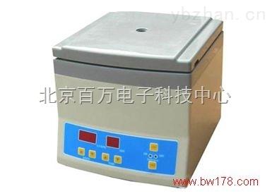 HG220-80-2C-智能数显离心机