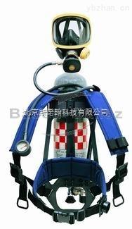 霍尼韦尔C900正压式空气呼吸器SCBA105M