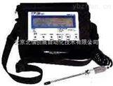 IQ1000 IST便携式多气体检测仪