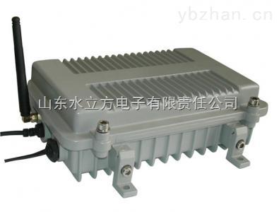 SLF-M11100-多功能數據采集器