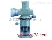 HG200-JC4-10-便攜式測量顯微鏡
