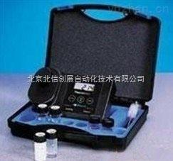 JC16-AQ2010-便攜式濁度儀 ,水質測量儀